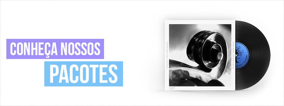 Banner Nossos Pacotes