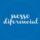 Nosso-Diferencial
